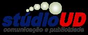 Stúdio UD Comunicação e Publicidade